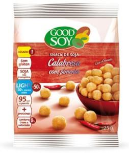 snack_calabresa_com_pimenta_g_1